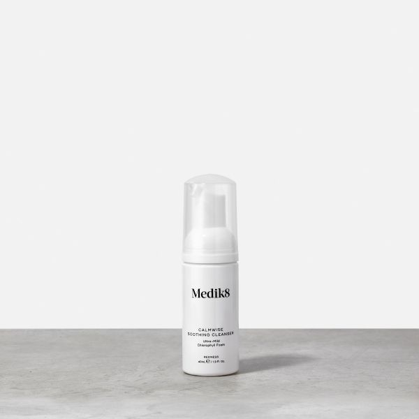 Calmwise™ Soothing Cleanser