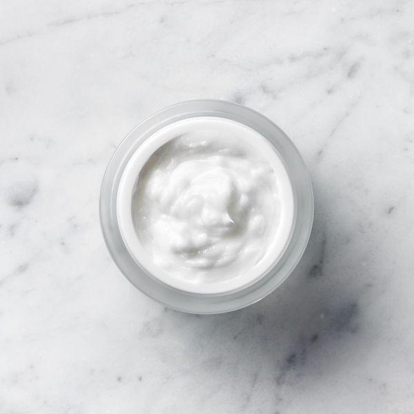 C-Tetra® Cream