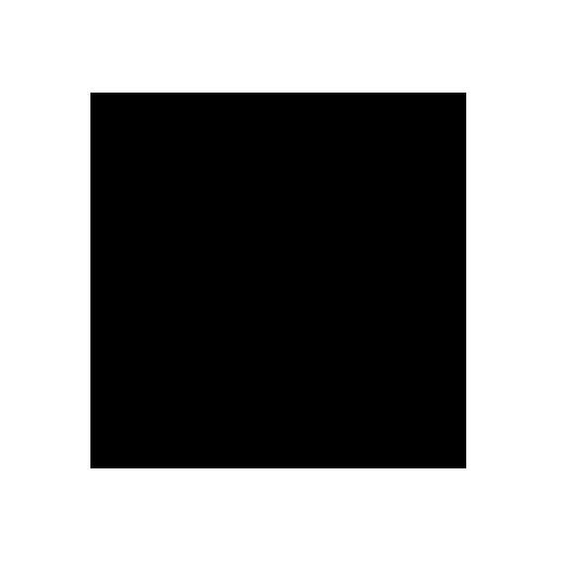 vitamin-c logo